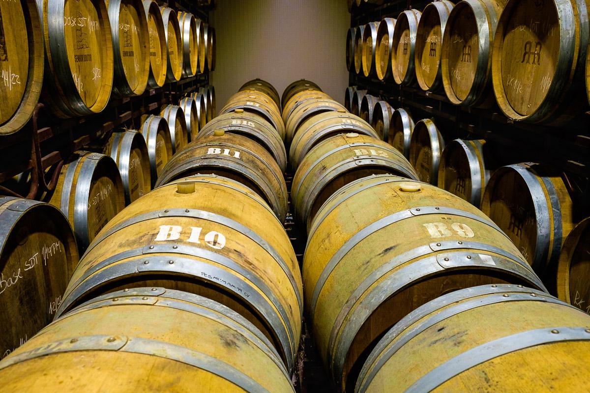 winery alentejo maroteira